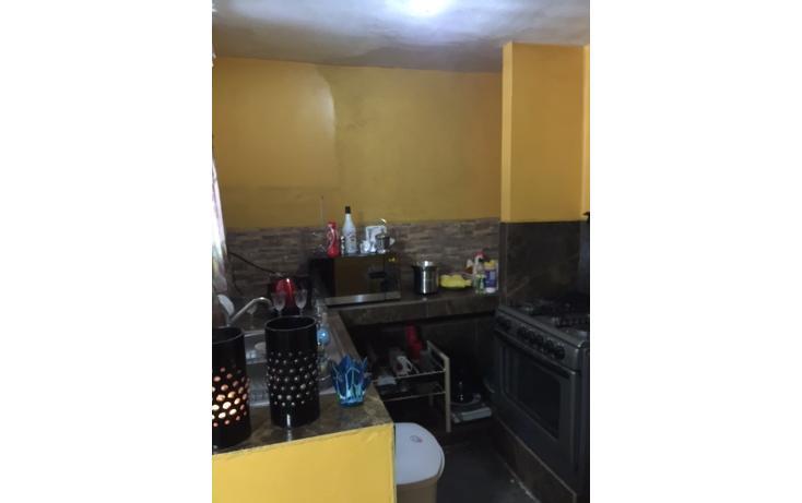 Foto de casa en venta en  , san isidro ii, apodaca, nuevo león, 1820656 No. 13