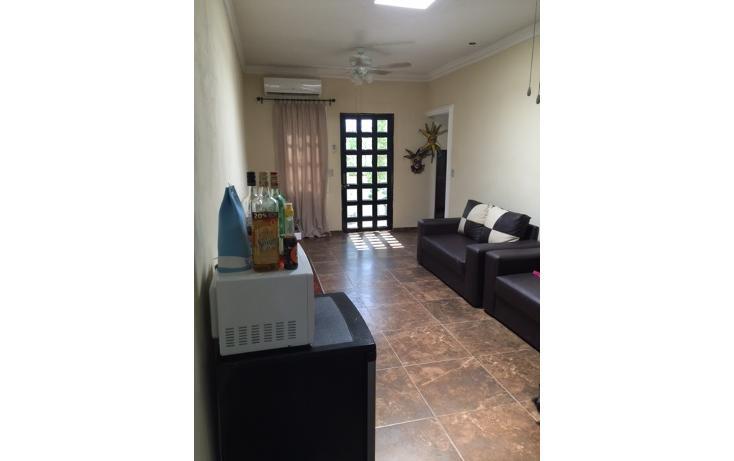 Foto de casa en venta en  , san isidro ii, apodaca, nuevo león, 1820656 No. 17