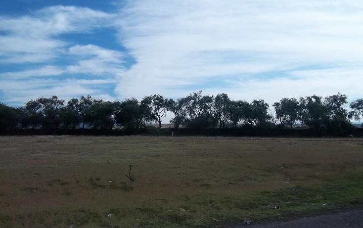 Foto de terreno comercial en venta en  , san isidro, irapuato, guanajuato, 1564498 No. 02