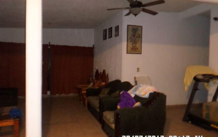 Foto de casa en venta en, san isidro, jiutepec, morelos, 1602564 no 01