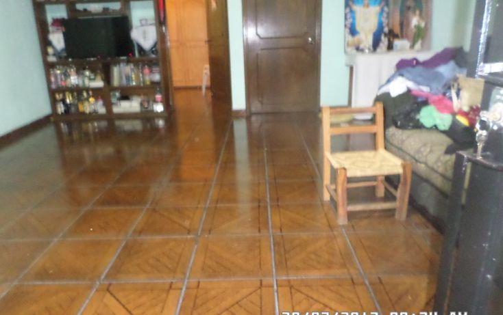 Foto de casa en venta en, san isidro, jiutepec, morelos, 1602564 no 04