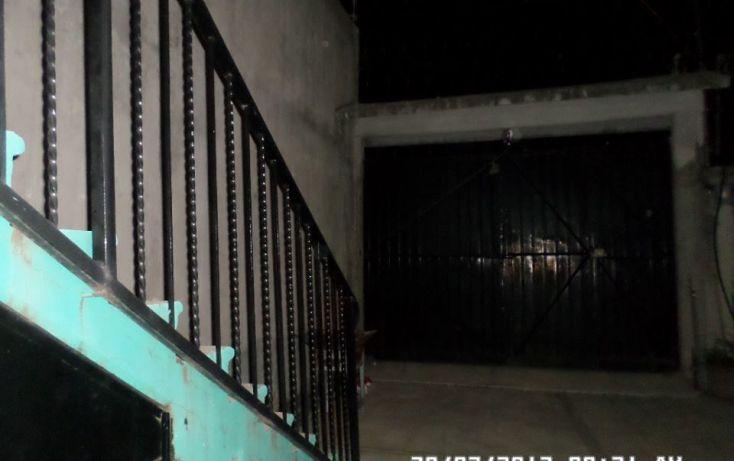 Foto de casa en venta en, san isidro, jiutepec, morelos, 1602564 no 05