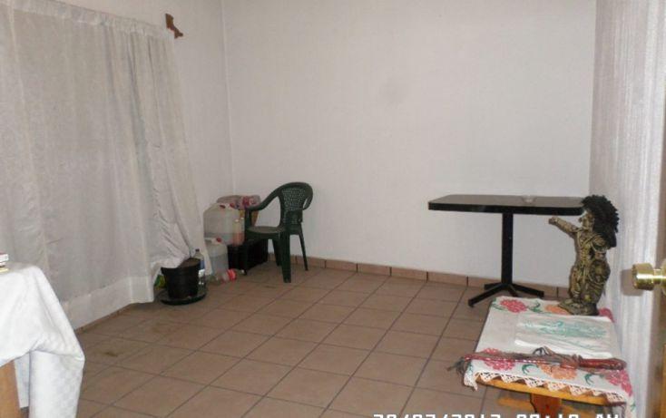 Foto de casa en venta en, san isidro, jiutepec, morelos, 1602564 no 09