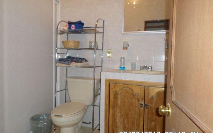 Foto de casa en venta en, san isidro, jiutepec, morelos, 1602564 no 11