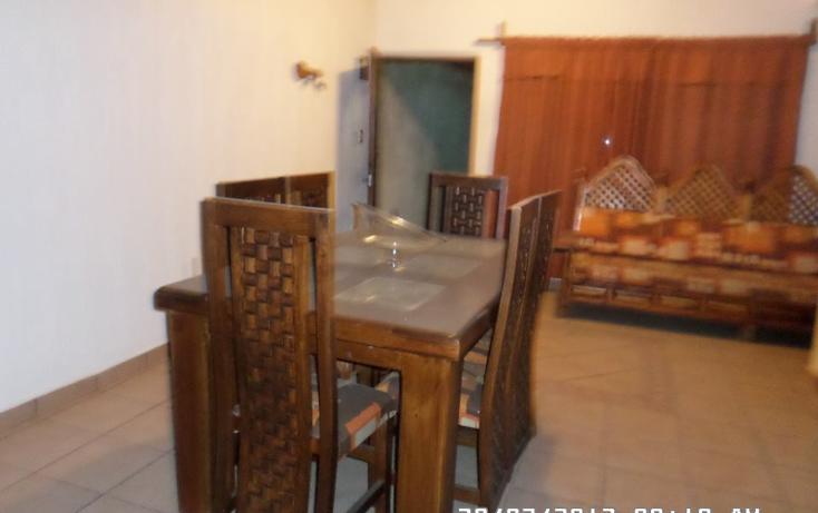 Foto de casa en venta en  , san isidro, jiutepec, morelos, 1602564 No. 12