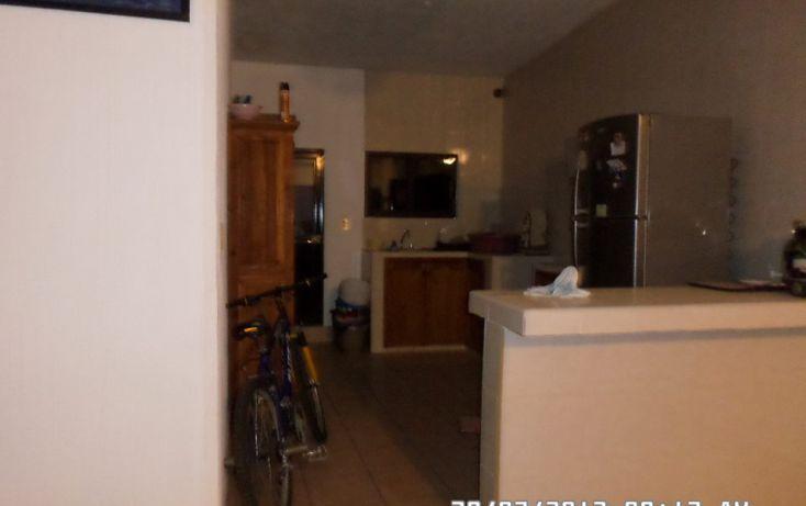Foto de casa en venta en, san isidro, jiutepec, morelos, 1602564 no 15