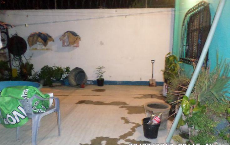 Foto de casa en venta en, san isidro, jiutepec, morelos, 1602564 no 16