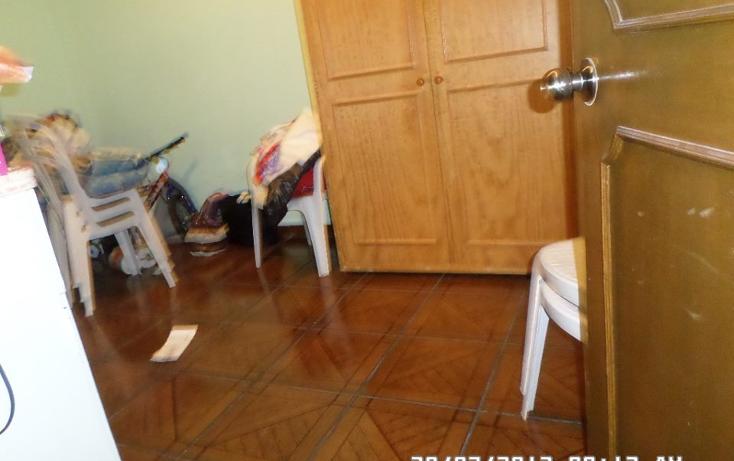 Foto de casa en venta en  , san isidro, jiutepec, morelos, 1602564 No. 19