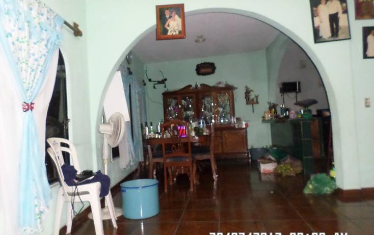 Foto de casa en venta en  , san isidro, jiutepec, morelos, 1602564 No. 20