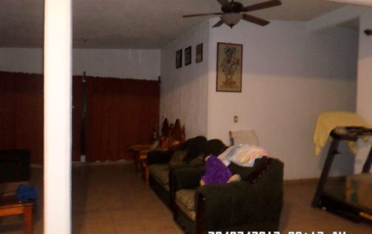 Foto de casa en venta en, san isidro, jiutepec, morelos, 1602564 no 23