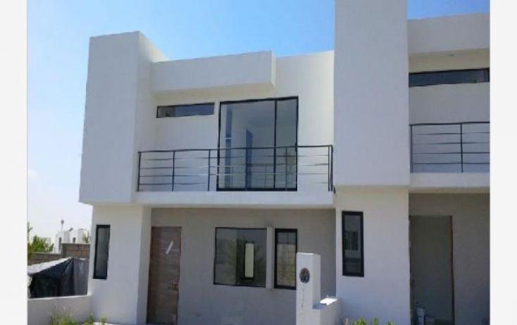 Foto de casa en venta en san isidro juriquilla, acequia blanca, querétaro, querétaro, 1931406 no 01