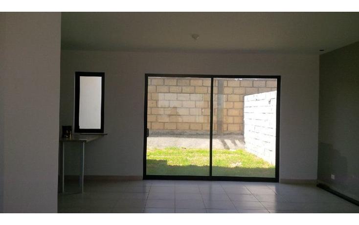 Foto de casa en venta en san isidro juriquilla , juriquilla, querétaro, querétaro, 1389711 No. 04