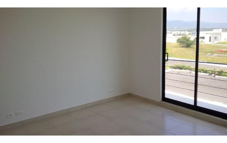 Foto de casa en venta en san isidro juriquilla , juriquilla, querétaro, querétaro, 1389711 No. 07