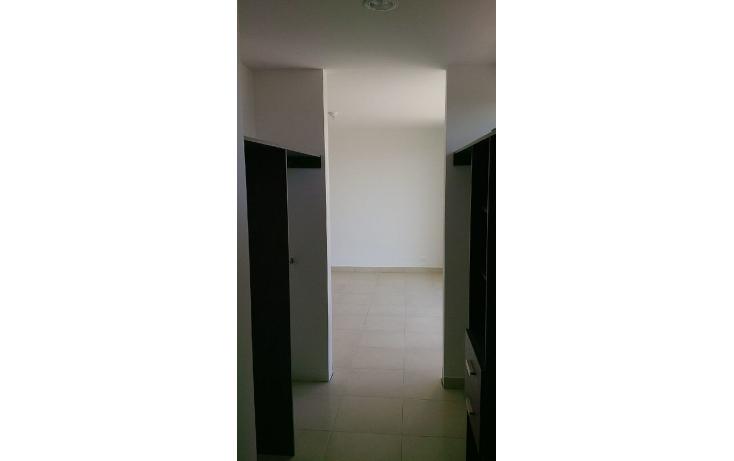 Foto de casa en venta en san isidro juriquilla , juriquilla, querétaro, querétaro, 1389711 No. 11