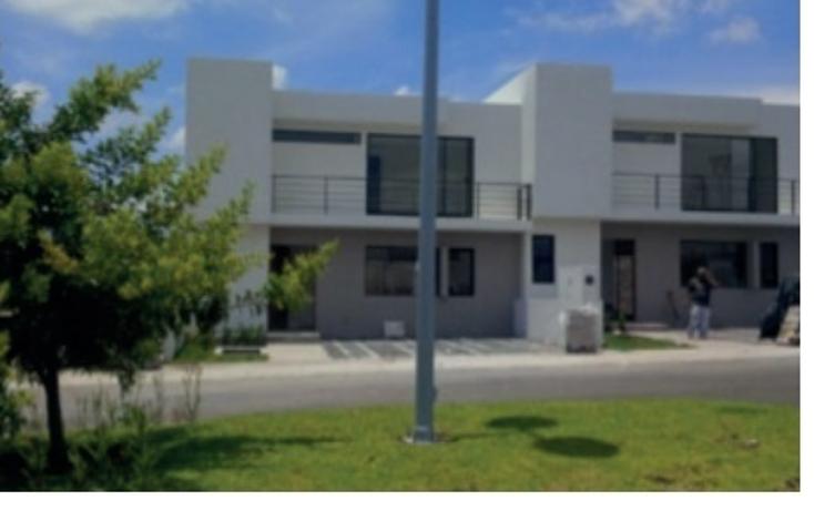 Foto de casa en venta en san isidro juriquilla , juriquilla, querétaro, querétaro, 1389711 No. 12