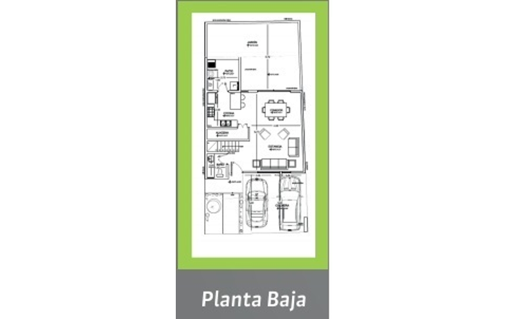 Foto de casa en venta en san isidro juriquilla , juriquilla, querétaro, querétaro, 1389711 No. 13