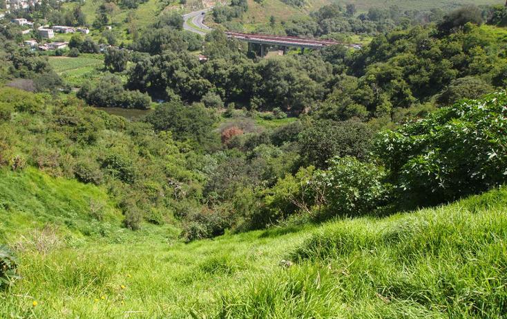 Foto de terreno comercial en venta en  , san isidro la paz 1a. sección, nicolás romero, méxico, 1507185 No. 04