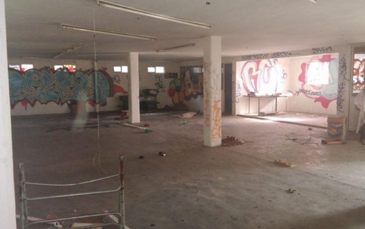 Foto de terreno habitacional en venta en, san isidro la paz 2a sección, nicolás romero, estado de méxico, 1138075 no 02