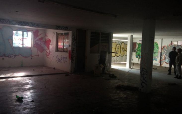 Foto de terreno habitacional en venta en, san isidro la paz 2a sección, nicolás romero, estado de méxico, 1138075 no 03
