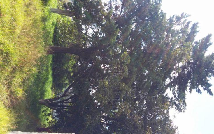 Foto de terreno habitacional en venta en, san isidro la paz 2a sección, nicolás romero, estado de méxico, 1296207 no 02