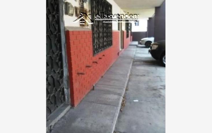 Foto de casa en venta en san isidro ., la purísima, guadalupe, nuevo león, 1818378 No. 07