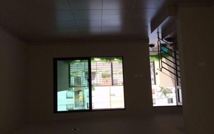 Foto de casa en venta en, san isidro, león, guanajuato, 2015566 no 01