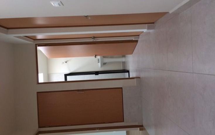 Foto de casa en venta en  , san isidro, le?n, guanajuato, 2015566 No. 02