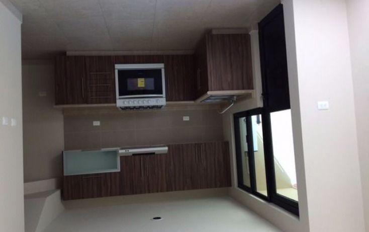 Foto de casa en venta en, san isidro, león, guanajuato, 2015566 no 07