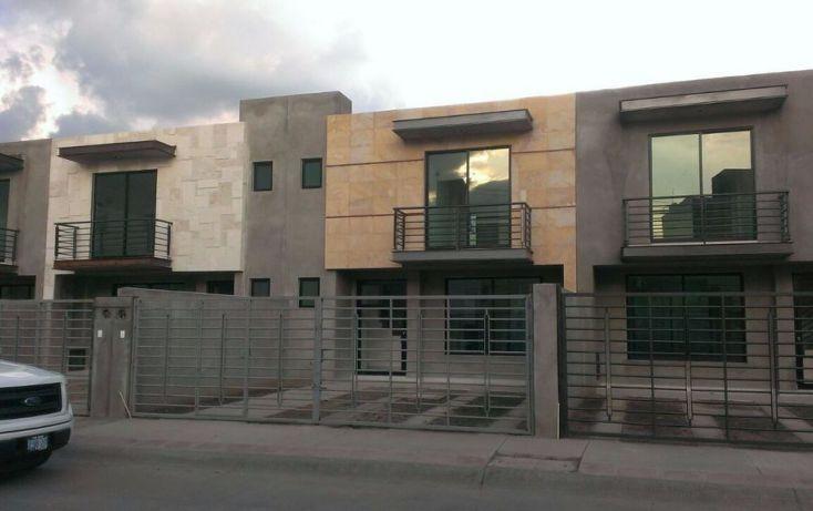 Foto de casa en venta en, san isidro, león, guanajuato, 2015566 no 08