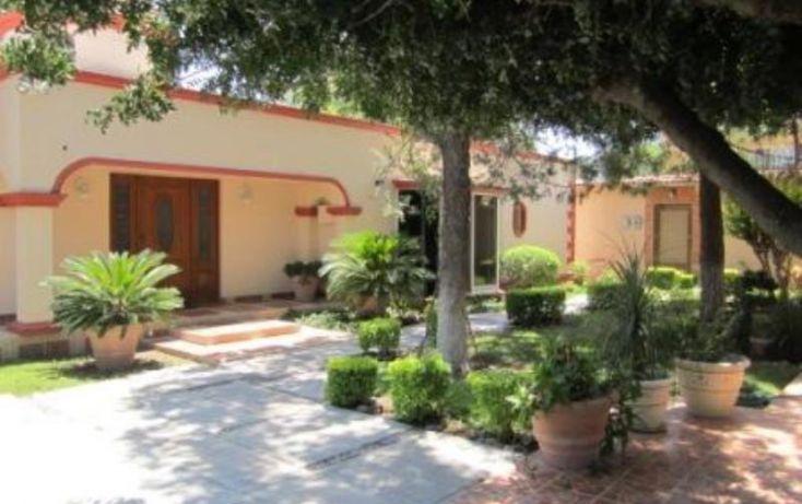 Foto de casa en venta en, san isidro, lerdo, durango, 1216031 no 01