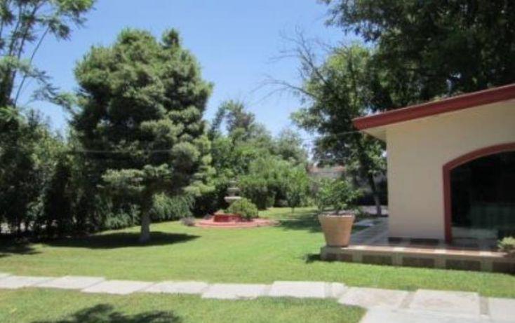 Foto de casa en venta en, san isidro, lerdo, durango, 1216031 no 02