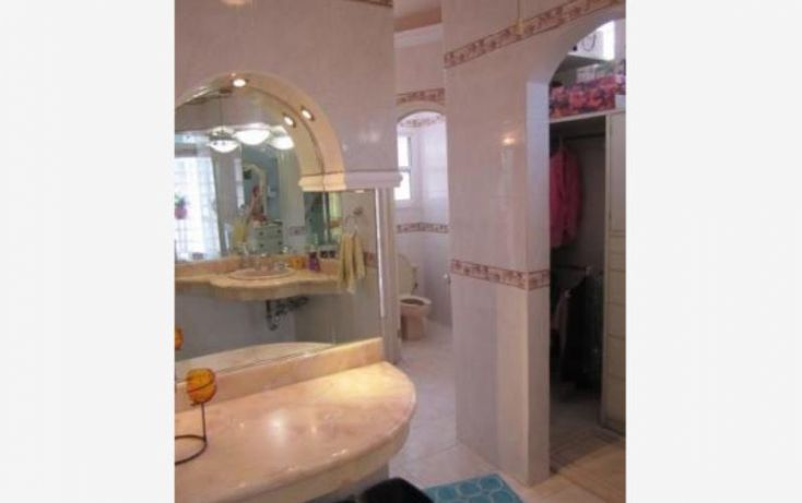 Foto de casa en venta en, san isidro, lerdo, durango, 1216031 no 05