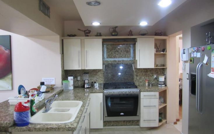 Foto de casa en venta en, san isidro, lerdo, durango, 1216031 no 07