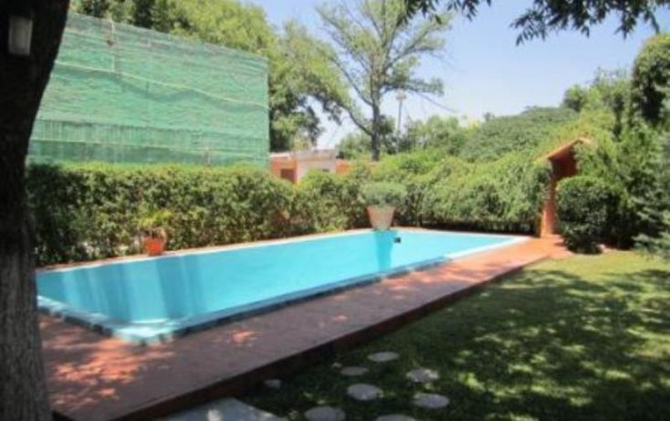 Foto de casa en venta en, san isidro, lerdo, durango, 1216031 no 08