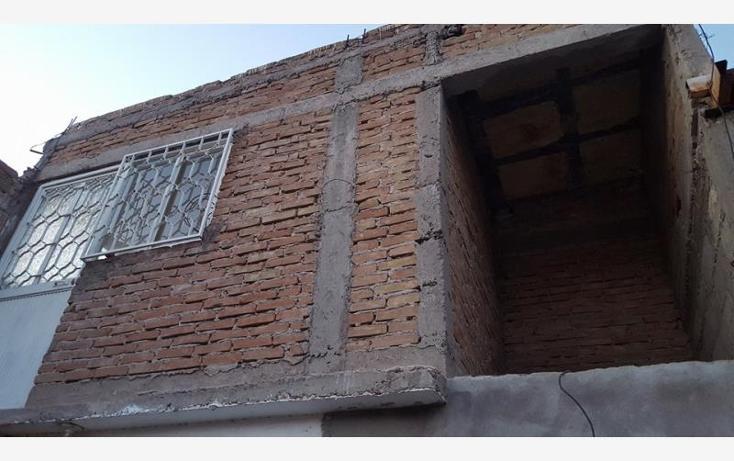 Foto de bodega en venta en  , san isidro, lerdo, durango, 1845298 No. 09