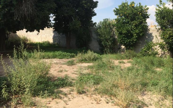 Foto de terreno habitacional en venta en, san isidro, lerdo, durango, 631037 no 03