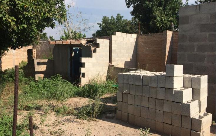 Foto de terreno habitacional en venta en, san isidro, lerdo, durango, 631037 no 04