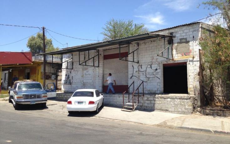 Foto de local en renta en, san isidro, mexicali, baja california norte, 704342 no 01