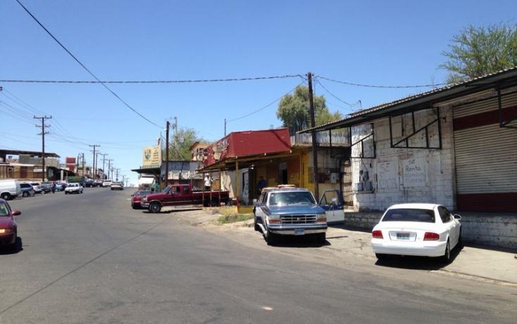 Foto de local en renta en, san isidro, mexicali, baja california norte, 704342 no 02