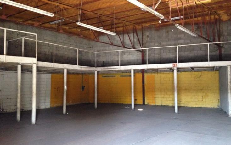 Foto de local en renta en, san isidro, mexicali, baja california norte, 704342 no 04