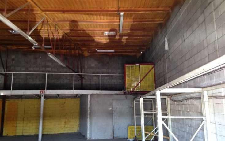 Foto de local en renta en, san isidro, mexicali, baja california norte, 704342 no 06