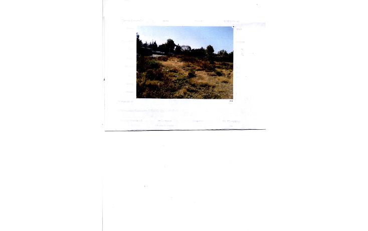 Foto de terreno comercial en venta en  , san isidro miranda, el marqu?s, quer?taro, 1513264 No. 01