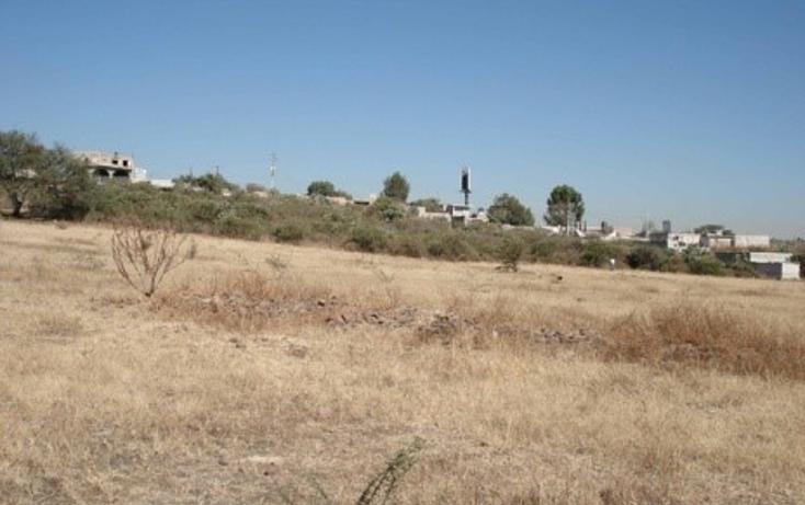 Foto de terreno comercial en venta en, san isidro miranda, el marqués, querétaro, 1853180 no 05
