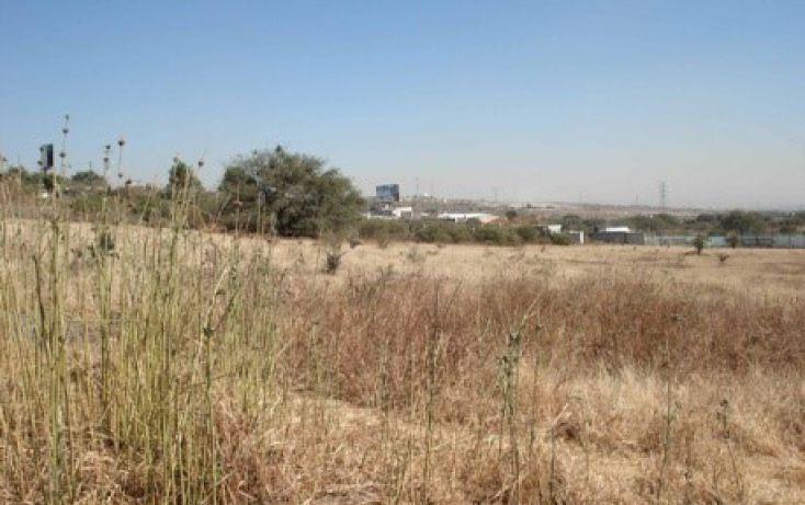 Foto de terreno comercial en venta en, san isidro miranda, el marqués, querétaro, 1869624 no 01