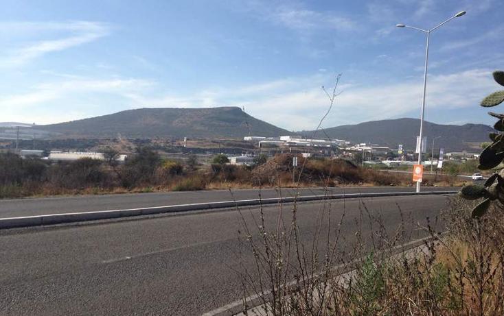 Foto de terreno habitacional en venta en  , san isidro miranda, el marqués, querétaro, 2736407 No. 01