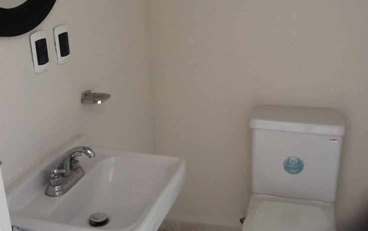 Foto de casa en condominio en renta en, san isidro monjas, santa cruz xoxocotlán, oaxaca, 1101849 no 03