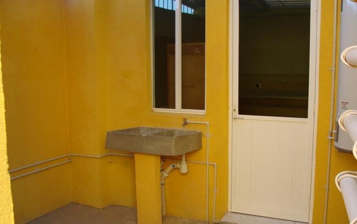 Foto de casa en venta en  , san isidro monjas, santa cruz xoxocotlán, oaxaca, 542675 No. 04