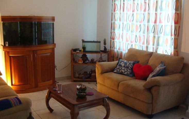 Foto de casa en venta en  , san isidro monjas, santa cruz xoxocotlán, oaxaca, 542675 No. 05