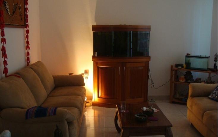 Foto de casa en venta en, san isidro monjas, santa cruz xoxocotlán, oaxaca, 542675 no 06