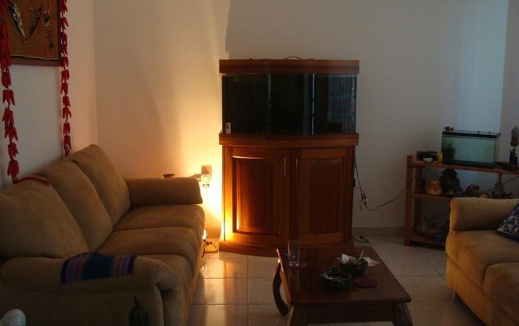 Foto de casa en venta en  , san isidro monjas, santa cruz xoxocotlán, oaxaca, 542675 No. 06